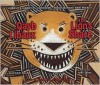 The Lion's Share/Qayb Libaax: A Somali Folktale - Said Salah Ahmed, Ahmed, Kelly Dupre