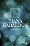 Le Talisman (French Edition) - Diana Gabaldon, Philippe Safavi