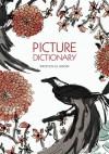 Picture Dictionary - Kristen Eliason