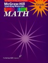 Math Grade 6 - Vincent Douglas