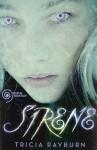 Sirene - Tricia Rayburn, F. Flore