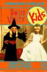 Sweet Valley Trick or Treat - Francine Pascal, Molly Mia Stewart