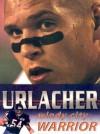 Brian Urlacher: Windy City Warrior - Sports Publishing Inc