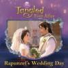 Rapunzel's Wedding Day (Disney Princess) - Walt Disney Company