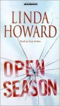 Open Season - Linda Howard, Kate Forbes