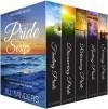 Pride Series Box Set - Jill Sanders