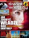Świat Wiedzy (7/2012) - Redakcja pisma Świat Wiedzy