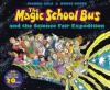 The Magic School Bus and the Science Fair Expedition (Magic School Bus Series) - Joanna Cole, Bruce Degen