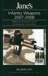 Jane's Infantry Weapons - Richard D. Jones