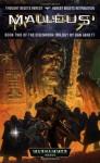 Malleus (Warhammer 40,000) - Dan Abnett