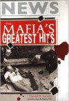 Mafias Greatest Hits - David H. Jacobs Jr., David Jacobs