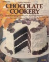 Mable Hoffman's Chocolate Cookery - Mable Hoffman, H. Winter Griffith