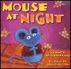 Mouse At Night - Nancy Hall, Buket Erdogan