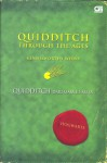 Quidditch Through the Ages: Quidditch dari Masa ke Masa - J.K. Rowling
