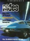 Rides - Joe Keenan, Michelle Shalton