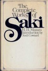 The Complete Works of Saki - Saki, Noël Coward