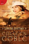 Lonestar Sanctuary (Lonestar Series) - Colleen Coble