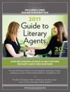 2011 Guide To Literary Agents - Chuck Sambuchino