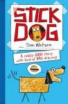 Stick Dog. Tom Watson - Tom Watson