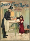 Jessica's First Prayer (Illustrated) - Hesba Stretton, W. J. Morgan