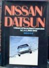 Datsun - John Bell Rae
