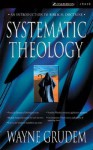 Systematic Theology - Wayne A. Grudem