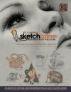 Sketchozine.com: Vol.1 Contests - Marcin Migdal