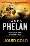 Liquid Gold - James Phelan