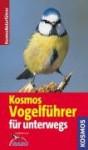 Kosmos Vogelfuhrer fur unterwegs - Katrin Hecker, Frank Hecker