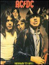 AC/DC: Highway to Hell - AC/DC