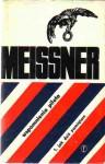 Wspomnienia pilota. Jak dziś pamiętam - Janusz Meissner