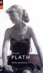 Sylvia Plath: Poems - Sylvia Plath, Ted Hughes
