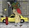 Another Manhattan - Donald Antrim