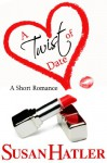 A Twist of Date - Susan Hatler