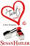 A Twist of Date - Susan Hatler