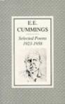 Selected Poems, 1923-1958 - E.E. Cummings