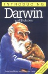 Introducing Darwin And Evolution (Introducing) - Jonathan Miller