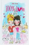 100% Love - Niki Smit