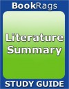 Water for Elephants by Sara Gruen Summary & Study Guide - BookRags
