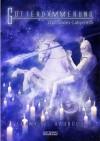 Götterdämmerung: Das Todes-Labyrinth (German Edition) - Frank W. Haubold, Timo Kümmel
