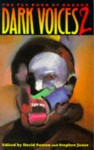 Dark Voices 2 - David Sutton