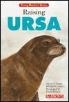 Raising Ursa - Nicole S. Amato, Carol A. Amato, David Wenzel