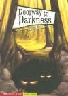 Doorway to Darkness - John Banks