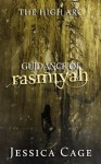 Guidance of Rasmiyah (The High Arc) - Jessica Cage, Debbi Watson