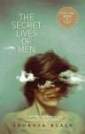 The Secret Lives of Men - Georgia Blain