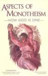 Aspects of Monotheism - Donald B. Redford, John J. Collins, William G. Dever, P. Kyle McCarter Jr., Jack Meinhardt, Hershel Shanks