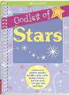 Oodles of Stars - American Girl