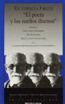En Torno a Freud - El Poeta y Los Sueos Diurnos (Spanish Edition) - Servulo Augusto Figueira, Peter Fonagy, Ethel Spector Person