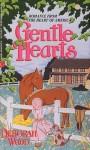 Gentle Hearts - Deborah Wood