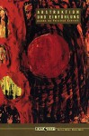 Abstraktion und Einfuhlung - Percival Everett, Chris Abani